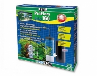 JBL ProFlora bio (оборудование СО2)