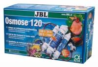JBL Osmose 120 - Установка обратного осмоса