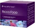 Aquaforest Ricco Food (30гр)