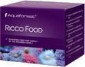 Aquaforest Ricco Food (30гр)