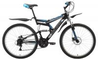 Велосипеды для взрослых!