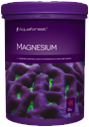 Aquaforest Magnesium (4000гр)