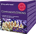 Aquaforest Components Strong (50мл)