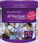 Клей полимерный для кораллов Aquaforest Poly Glue (600мл)