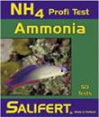 Тест SALIFERT на Аммоний (NH4)