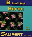 Тест SALIFERT на Бор (B)