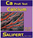 Тест SALIFERT на Кальций (Ca)