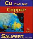 Тест SALIFERT на Медь (CU)