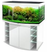 """Аквариум """"Биодизайн"""" Panoramic Crystal-310"""