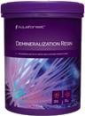 Aquaforest Demineralization Resin (1000мл)