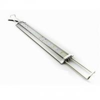 Cветильник Zetlight LED Zp4000-895 под патрон Т5 и Т8 море