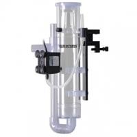 Флотатор Classic NS80 нано D50/280 мм до 100 л помпа ОТР-200S, 5Вт