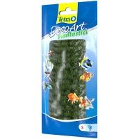 Растение аквариумное Green Cabomba