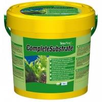 Концентрат грунта Tetra Plant CompleteSubstrate 10 кг (удобрение)