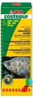 COSTAPUR  100 мл – на 1600литров