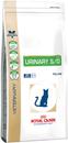 Royal Canin Vet, Диета для кошек 0,400 кг при лечении и профилактике мочекаменной болезни