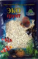 Мраморная крошка белая 3,5кг