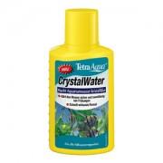 Кондиционер для прозрачности воды Tetra Aqua Crystal Water 250ml