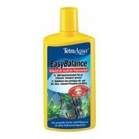 Кондиционер для воды Tetra EasyBalance 100ml