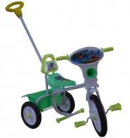 Велосипеды для малышей!