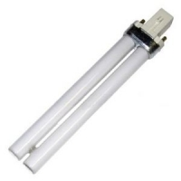 Jebo 13w UV ультрафиолетовая лампа д/стерил.