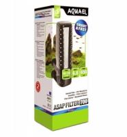 Внутренний фильтр  ASAP 700 (650 л./ч, 150-250 л.) . AQUAEL