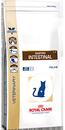 Royal Canin Vet, Диета для кошек 2 кг при нарушении пищеварения