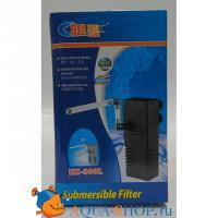 Фильтр SEA STAR HX-300L 5w 300 л/ч HX-300L