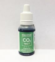 Реактив НИЛПА для индикатора CO2 15мл
