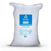 Соль PRIME для морских аквариумов вес 1кг