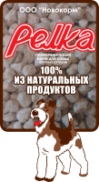 Корм д/собак Релка 10 кг.
