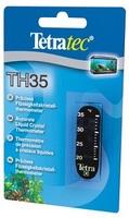 Термометр Tetra TH35 (от 20-35 С)