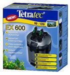 Внешний фильтр Тetratec ЕХ600