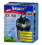 Внешний фильтр Tetratec EX800