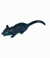 2024  Крыса 22 см