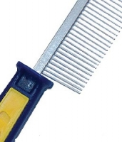 Расчёска  ZM1046-37