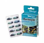 Средство для биоактивации фильтраTetra Bactozym 10 kap