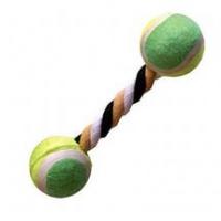 R1057 Аппорт с теннисным мячом
