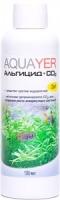 Aquayer Альгицид+CO2 100 мл, шт