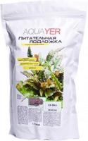 Aquayer Питательная подложка 1,5 л