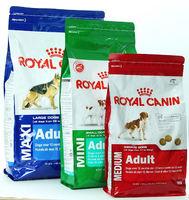 Роял Канин для собак вес 1 кг.