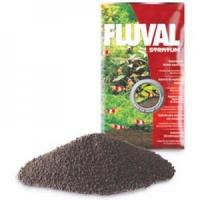 Грунт для креветок и растений Fluval 2 кг