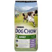 Дог Чау для щенков вес 1 кг.