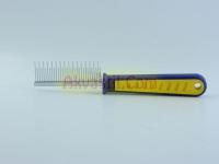 Расчёска  ZM1046-31H