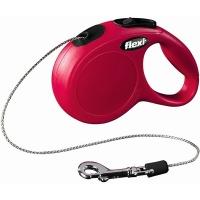 FLEXI Classic - S  5м 12кг