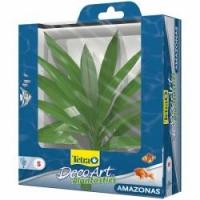 Растение аквариумное Amazon