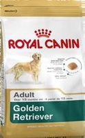 GOLDEN RETRIEVER ADULT (ГОЛДЕН РЕТРИВЕР ЭДАЛТ) 12 кг