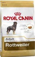 ROTTWEILER ADULT (РОТВЕЙЛЕР ЭДАЛТ) Питание для взрослых собак породы ротвейлер в возрасте 12 кг
