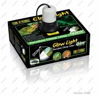 Светильник Glow Light навесной для ламп накаливания , средний